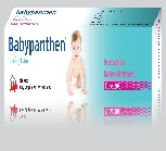 Babypanthen11.jpg
