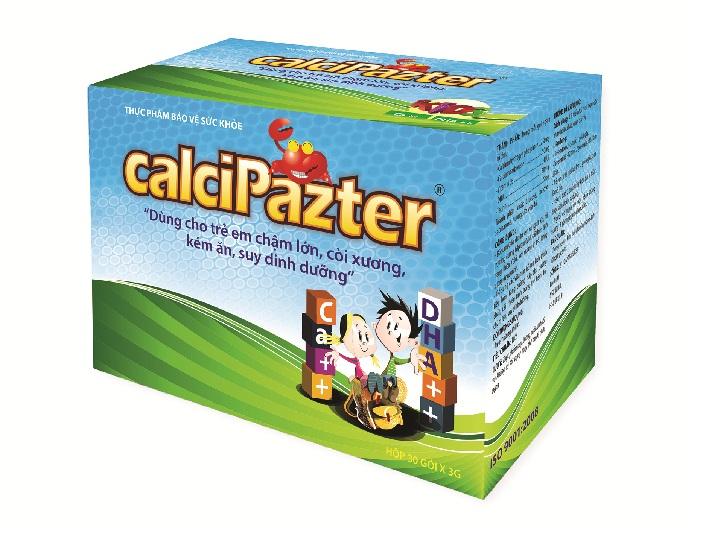 CalciPazter1.jpg