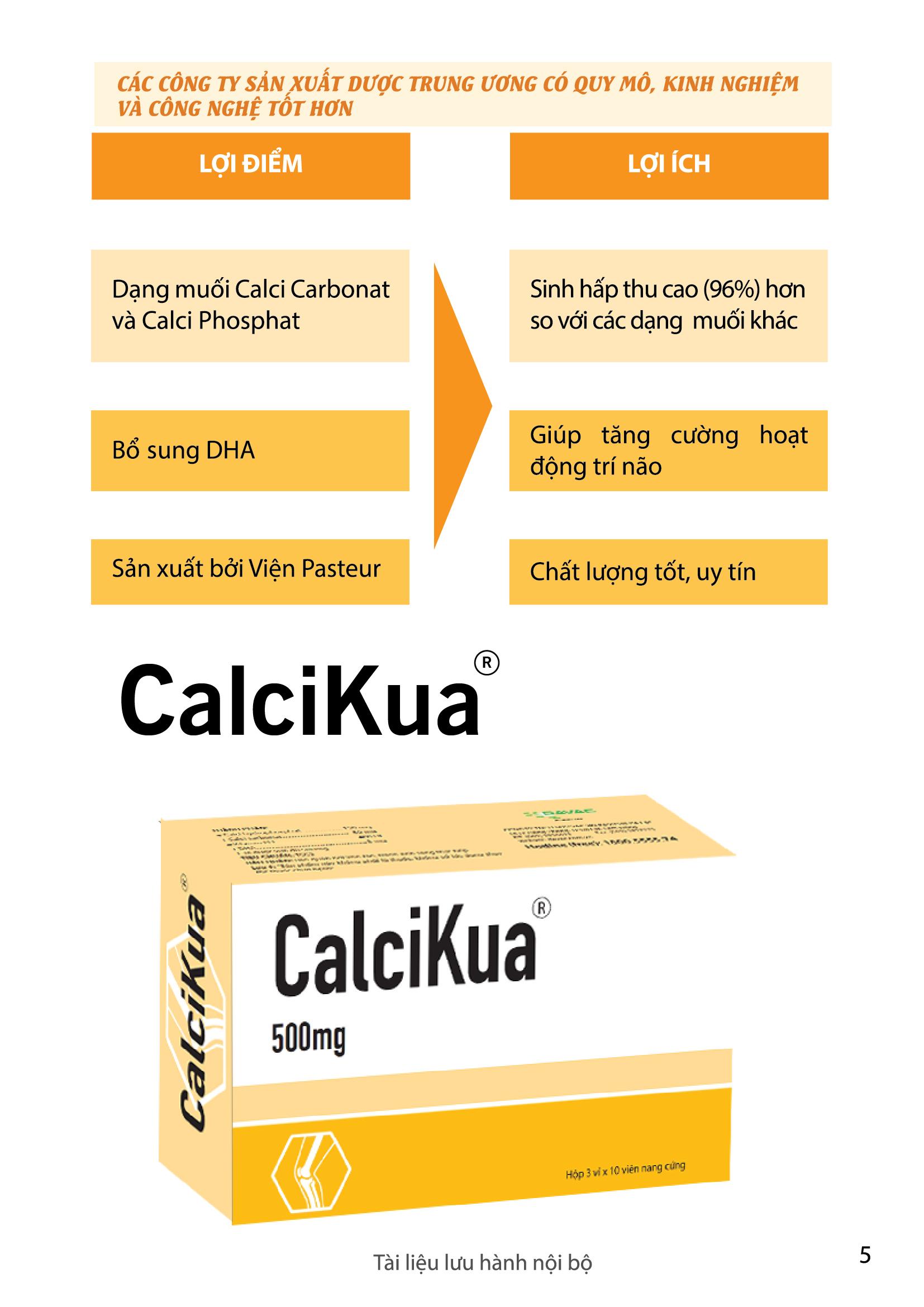 Calcikua_2.jpg