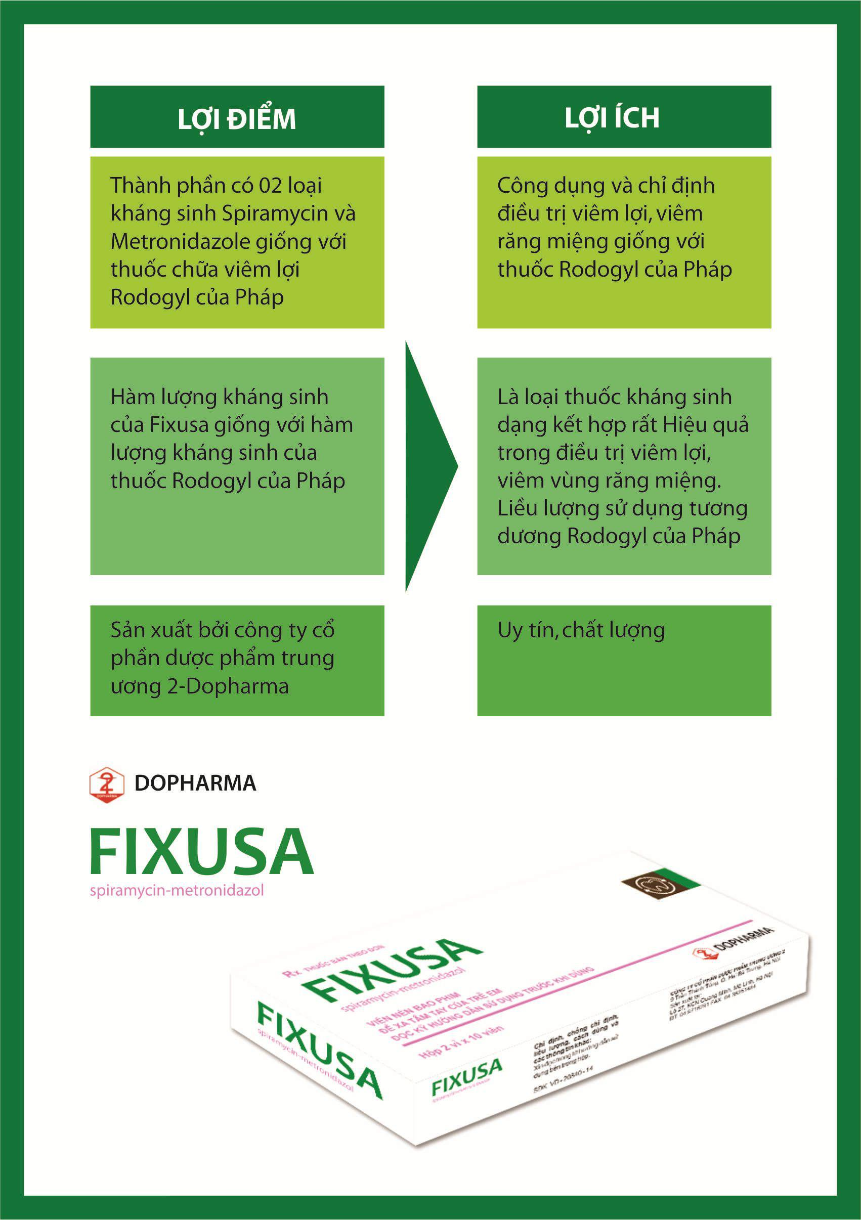 FIXUSA_compressed.jpg