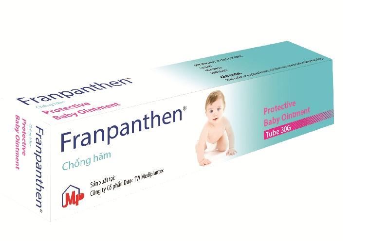 Franpanthen1.jpg