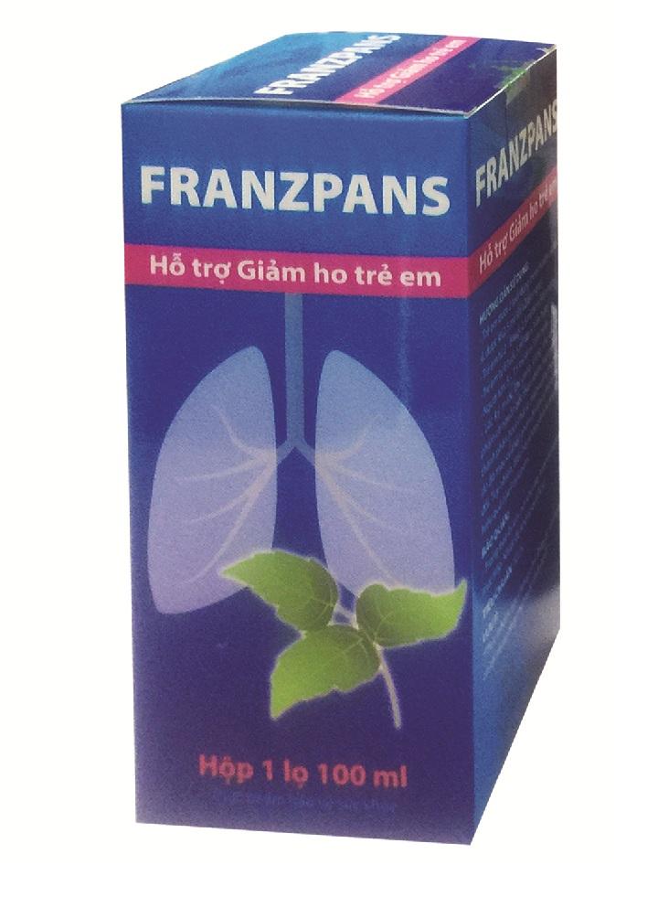 Franzpans1.jpg