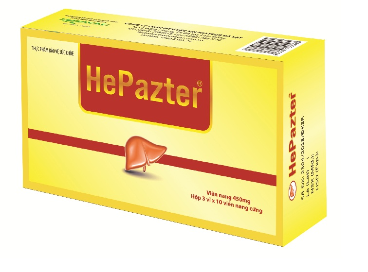 Hepazter1.jpg