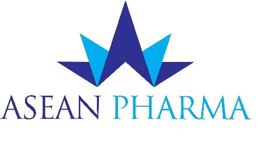Logo_AseanPharma.jpg