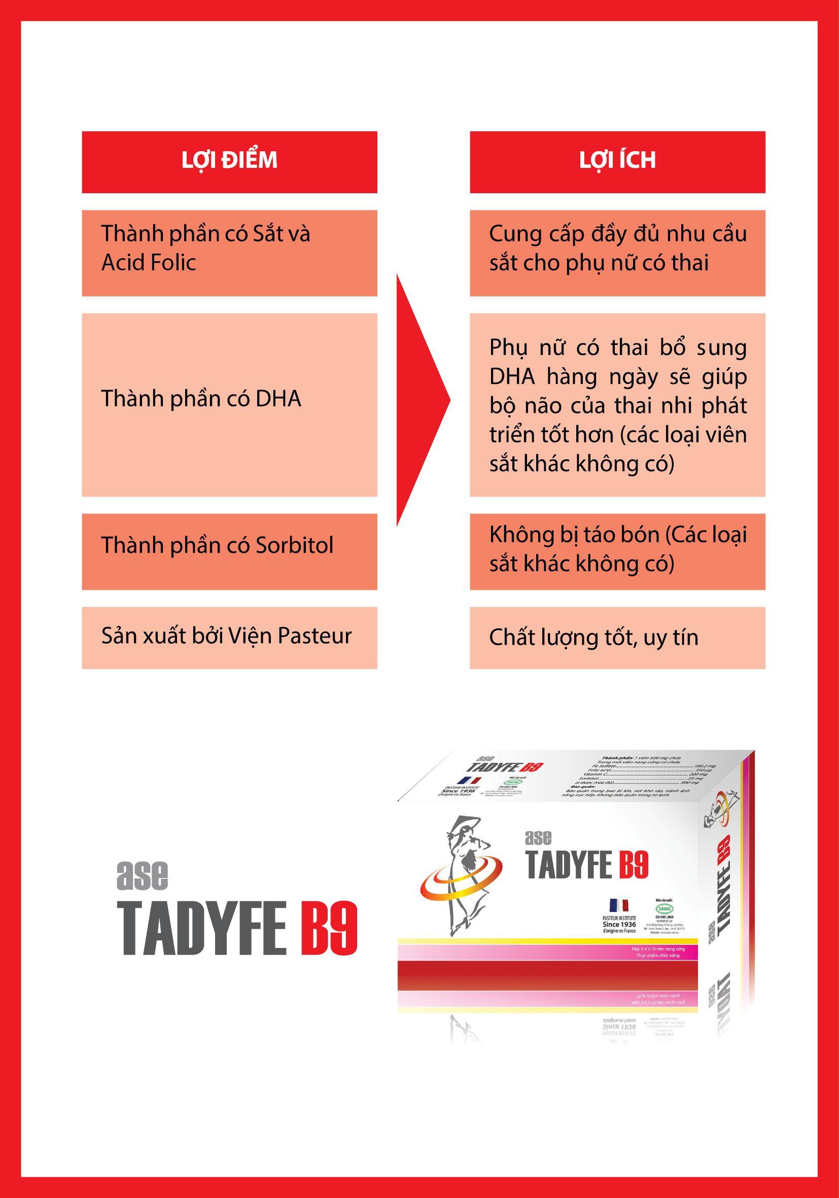 ST_DNA_140X20121.jpg