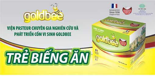 goldbee8.jpg